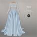 BEO - Yesenia wedding gown_Skiey