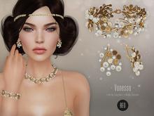 BEO_Vanessa_bracelet_&_earrings_(WEAR ME TO UNPACK)