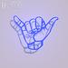 Gesture5