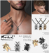 MARKED - Fly Jewelry Fatpack