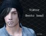 Viktor 1.1 - Ca'lum (gratification)