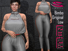 ::Smexy:: Kupra BUCIN Grey