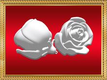 RI-ROSE BUD [FULL PERM]-1P