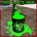 Xads drumstoxicb