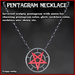 Xads necklacegram1 xs