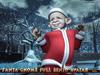 !Skifija Santa Gnome Full Bento Avatar v.0.1