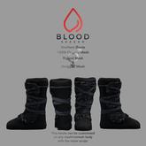 ~{Bs}~ Northen Boots