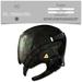 :::SOLE::: SA - Helmet SH1 (Camo)