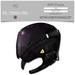 :::SOLE::: SA - Helmet SH1 (MID Purple)