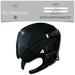 :::SOLE::: SA - Helmet SH1 (MID)