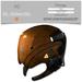 :::SOLE::: SA - Helmet SH1 (Orange)