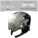 :::SOLE::: SA - Helmet SH1 (White Black)