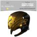 :::SOLE::: SA - Helmet SH1 (Yellow)