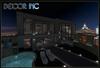 ATTIC HOUSE JEWEL -- full Furnised ( 300+ Animations) SkyBox
