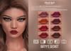 Dotty's Secret - Dead Bae - Lipstick