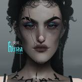 Skoll - Kinza Shape