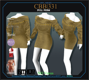 CBB-331 Full Perm