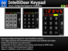Vendorimage7%20 %20gentek%20intellidoor%20keypad