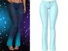 !PCP :: Ramona Jeans [Arctic]