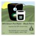 DFS Smart Pot Paint - Black Paint