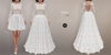 BEO - Angelica wedding gowns FATPACK
