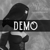 ::Static:: Astri's Hood {DEMO}