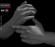 HISS. Shiner Hands DEMO
