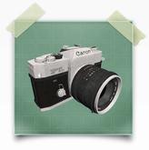 Camera traveler