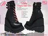 Saory%20boots%20mp