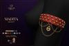 Romazin - Bracelet <Madita>FatPack