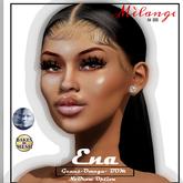 Melange- Ena Skin GENUS-OMEGA-BOM