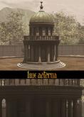 + LUX AETERNA [Martyrium]