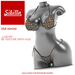 >Sibilla>058_NIKINI LUXURY