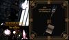 + LUX AETERNA [The Artaeum Artillery] LUX