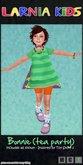 ~* Larnia Kids *~ bonnie (tea party)