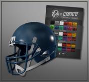 tylie // Football Helmet