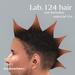 Lab124hair1