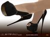 -SKIFIJA- LullabyForVenus B&G heels