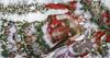 Christmas%20village%20pinki