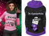 !PCP :: Annie Ugly Sweater [Clausetrophobic]