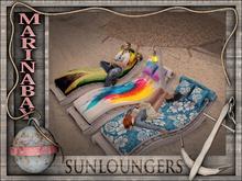 nazamur sunloungers