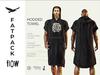Flow hodded towel fatpack 01
