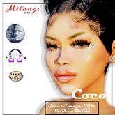 Melange- COCO SKIN