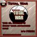 Total War MMORPG