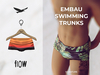 Flow embau swimming trunks 02