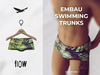 Flow embau swimming trunks 03