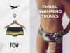 Flow embau swimming trunks 05