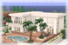 Palm Beach Bungalow 1.1 BOXED