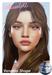 littleaxolotl_vanessa shape (Genus BBface 001)