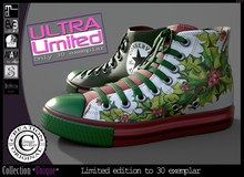 *.* Conserve-UNIQUE -97 ultra limited